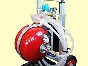 Устройства доливки вводов дегазированным маслом ПДВ-12 У1, ПДВ-19 У1, ПДВ-25 У1 ПДВ-8 У1, ПДВ-12 У1 Москва