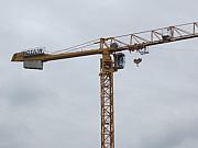 Выкупаю башенные краны интересуют модели TDK-10.215(КБ 586) и TDK-10.180 -. Рассмотрю все предложени Челябинск