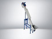 Транспортёр для полимеров PZO 275/4000-TS Подольск