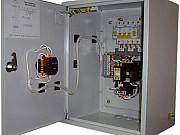 Ящик управления Я5110-2474 УХЛ4 Т. р.1, 6-2, 5А 0, 75 кВт Удельная