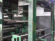 Продаем печатную машину Рамиш Тверь