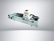 Станок для полуавтоматической заточки плоских ножей PASZ-1600 Подольск