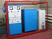 Установка плазменного напыления УПУ-3Д. Запасные части и комплектующие. Плазмотрон пп-25, дозатор Екатеринбург