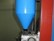 Дозатор порошковых материалов к установке УПУ-3Д, ротационного типа Екатеринбург