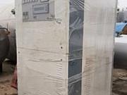 Линия производства концентрированных соков, на базе вакуумных выпарных установок Москва