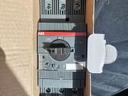 Выключатель автоматический MS165-65 25 Пенза