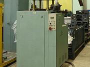 Продам аналог АБ6220А пресс-автомат листоштамповочный б/у Ярославль