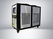Производственный чиллер с хладопроизводительностью 15 кВт Екатеринбург