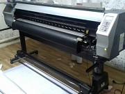 Широкоформатный принтер mimaki JV33-160BS Оренбург