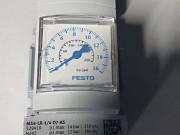 Регулятор воздуха Festo Новосибирск