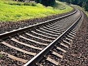Демонтаж – монтаж (ремонт) железнодорожных путей Москва