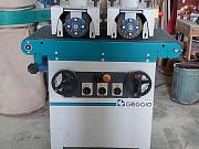 Станок для старения древесины Griggio R 600-2 Челябинск