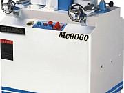 MC-9060 круглопалочный станок Нижний Новгород