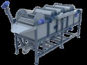 Ванна флотации PZO-VF302 Подольск