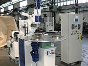 Оборудование для производства керамической, фарфоровой посуды Москва