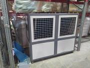 Продам промышленный чилер для охлаждения воды Подольск