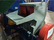 Продам дробилку (измельчитель) для пластика Подольск
