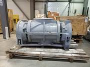Продаётся воздуходувка (компрессор) Gardner Denver 11CDL27R Москва