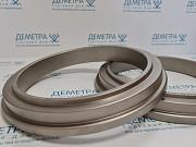 Отрезные кольца для бетононасоса Москва