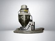 Вакуумный загрузчик FLK-300 Подольск
