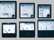 Амперметр, вольтметр, частотомер, ваттметр, варметр, фазометр Чебоксары