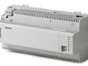 Модули Siemens. Контроллеры. Приводы Москва