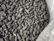 Углеродосодержащие материалы Тула