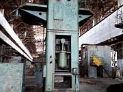 Продам кривошипный закрытый пресс К2535 Екатеринбург