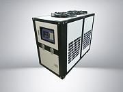 Чиллеры для охлаждения в наличии и под заказ от 8 до 150 кВт Воронеж