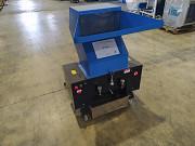 Продам дробилку XFS-500 (11 кВт) Подольск