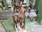 Продам Станок чашкорезный KRUSI CMI 4*4 полуавтомат Б/У в Кемерово Кемерово