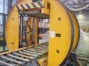 Продам новое сталелитейное оборудование Армавир