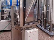 Автомат для нанесения мюзле Nortan Мinerva 108 Санкт-Петербург