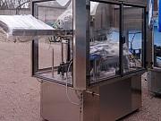 Автомат для нанесения ТУК и капсулы для шампанского NORTAN Санкт-Петербург