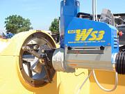 Продам расточно наплавочный станок WS-3 производство Италия. Абсолютно новый Екатеринбург