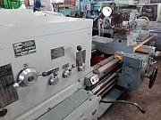 Продам станки токарные 1М63 в отличном состоянии Екатеринбург