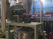 Продам мельницу для измельчения твердых материалов WH-600 Ростов-на-Дону