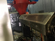 Гранулятор для полимеров SJ 125/125 SGM+ Подольск