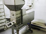 Пресс для механической обвалки У-500/8-18, 5М (Уникон) (б/у) Москва