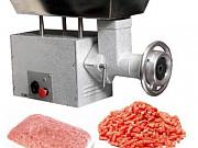 Линия для производства мясного фарша 100 кг час Ростов-на-Дону