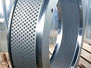 Комбикормовая матрица 3, 2 мм для ОГМ 1.5 Москва
