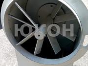 Питатель крышки гранулятора ОГМ 1.5 (для работы на соломе\семечке) Москва