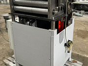 Листоправильная машина Laga Press 0, 4-3/500 Ярославль