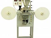 Оборудование для фасовки в саше фильтр пакеты чая, трав Ростов-на-Дону