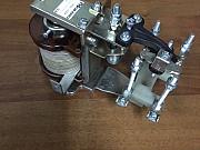 Реле РЭВ-830 от 1, 6а до 630а Чебоксары
