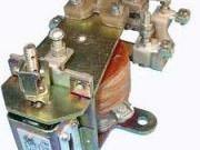 Реле РЭВ-570, РЭВ-571, РЭВ-572 Чебоксары