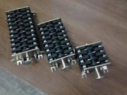 Блок-контакты КСА-2, КСА-4, КСА-6, КСА-8, КСА-10, КСА-12, КБО, КБВ Чебоксары