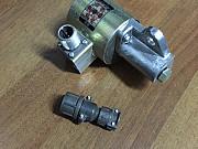 Вентиль электропневматический ВВ-32, ВВ-32Ш (аналог ВВ-351) Чебоксары