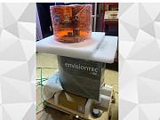 3D принтер EnvisionTec Perfactory P4K 35 Санкт-Петербург