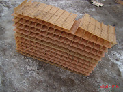 Купим каплесборники градирен Новосибирск